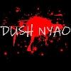 Dush Nyao
