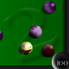Plunk Pool 2 A Free Action Game