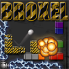 Broxel A Free Puzzles Game