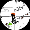 Modern Sniper A Free Action Game