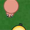 Piggy Flu A Free Action Game