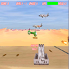 Skyguy A Free Action Game