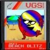 Jack's Beach Blitz