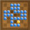 Senku - Leszedős tábla játékok mindenkinek