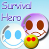 Survival Hero