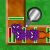 Kayadans: Bugs Tower Defense A Free Puzzles Game
