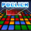 Poclick A Free Puzzles Game