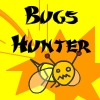 Bugs Hunter A Free Shooting Game