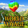 World Voyage A Free Action Game