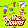 War of the Clowns