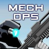 Mech Ops A Free Action Game