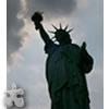Statue of Liberty jigsaw