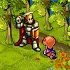 Ultimate Tactics A Free Adventure Game