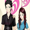 Romantic Summer Dating A Free Dress-Up Game