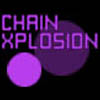 Chain Explosion A Free Puzzles Game