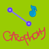 Cacophony A Free Other Game