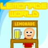 Lemonade World A Free Adventure Game