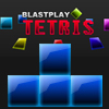 Blast Play Tetris A Free Puzzles Game