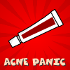 ACNE PANIC A Free Shooting Game