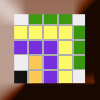 Detris A Free Puzzles Game