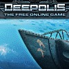 Deepolis A Free Multiplayer Game