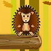 Hedgehog Challenge A Free Adventure Game
