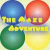 The Maze Adventure A Free Other Game