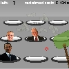 Corporate Revenge A Free Action Game