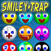 SmileyTrap A Free Puzzles Game