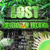 LOST on hidden island (french version) A Free Puzzles Game