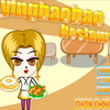 yingbaobao restaurant A Free Other Game