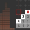 10++ A Free Puzzles Game