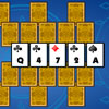 Tripeaks Mania A Free Cards Game