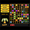 Galaxy Marbles A Free Puzzles Game
