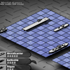 Battleship A Free Action Game
