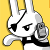 Bunny Charm A Free Action Game