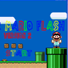 Flash Mario A Free Action Game