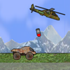 Indestructo Tank A Free Action Game