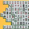 Original FG Mah Jongg 2 A Free BoardGame Game