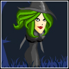 Witch Hunt 2 A Free Action Game