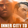 Inner City TD A Free Action Game