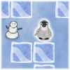 Pengo Fandango A Free Action Game