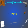 StreetPharmacist A Free Adventure Game
