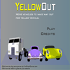 Yellow Out A Free Puzzles Game