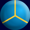 Boost Ball A Free Action Game