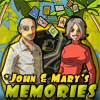 John & Mary's Memories - USA A Free Puzzles Game