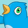 Tweeter Snake A Free Puzzles Game