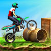 Bike Master A Free Driving Game