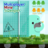MineSweeper A Free Action Game