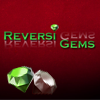 Reversi Gems A Free Puzzles Game